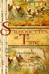 Silhouettes of Time