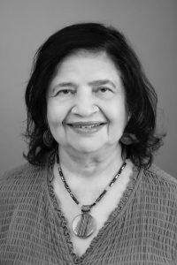 Maya Mitra Das