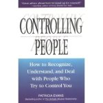 controlling_people