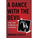 dance_with_the_devil1
