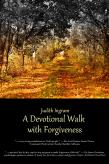 devotionalwalkforgiveness
