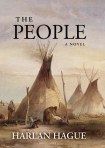 people-cover-five-star-pub-rev