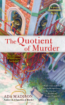 quotient_of_murder
