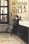 silk mills