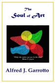 soul-of-art-amazon-cover-small