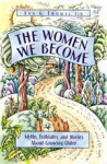 the_women_we_become1