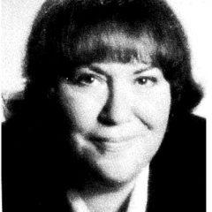 Phyllis Houseman author
