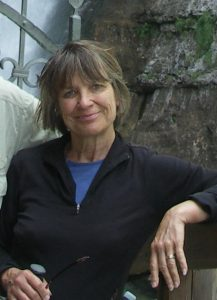 Aurelia Author