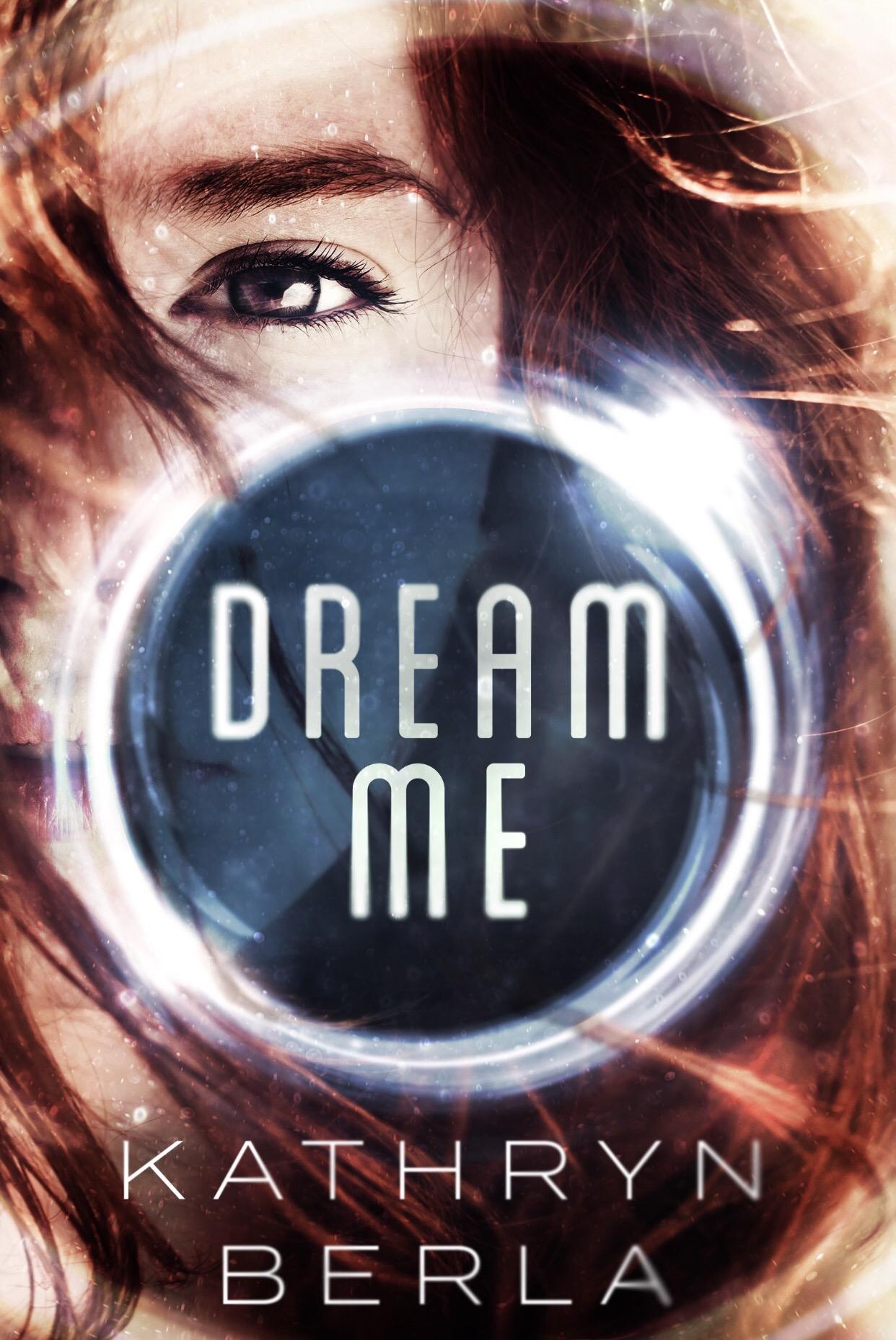 Dream Me