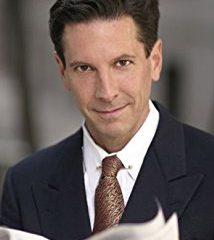 William Martin author