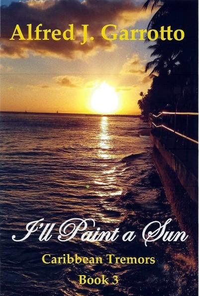 I'll Paint a Sun