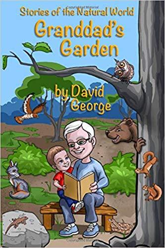 Granddad's-Garden