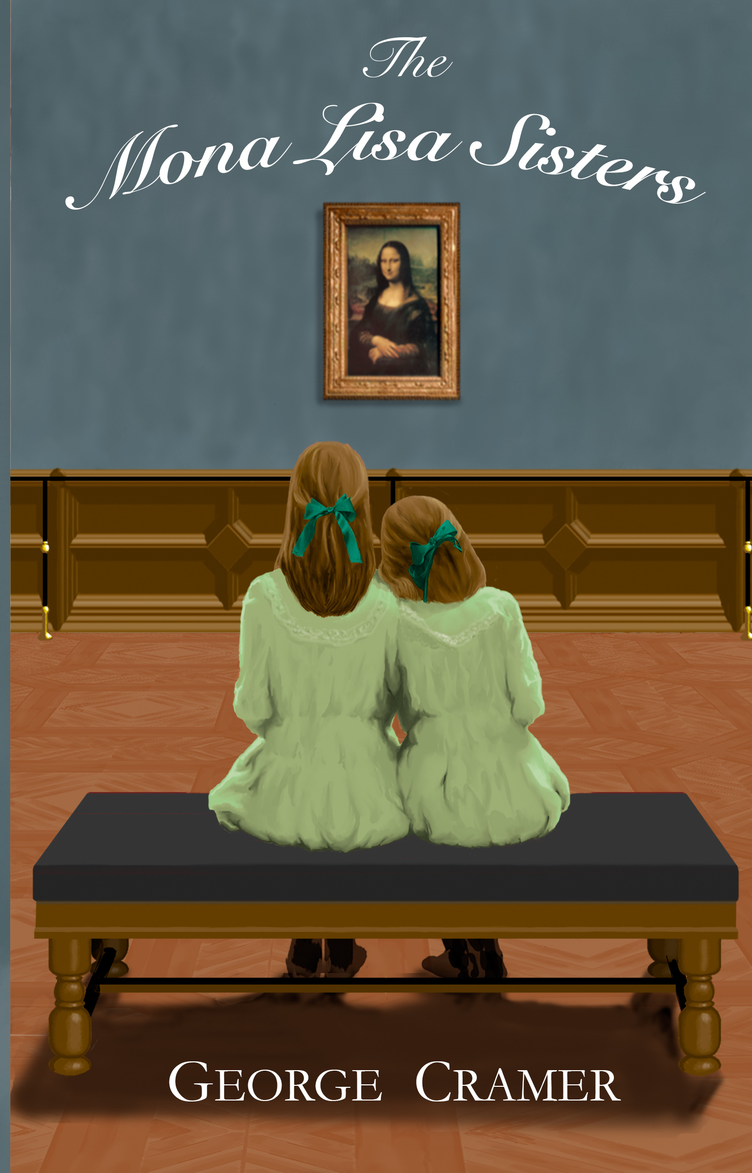 The Mona Lisa Sisters