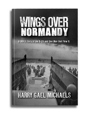 WingsOverNormandy