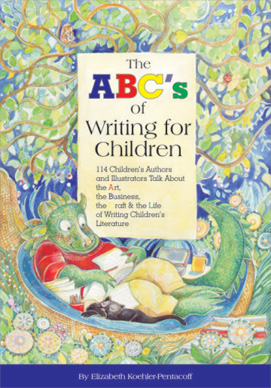ABCs-of-Writing-for-Children-reduced