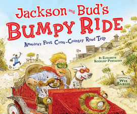 jackson-and-buds-bumpy-ride-cover-reduced