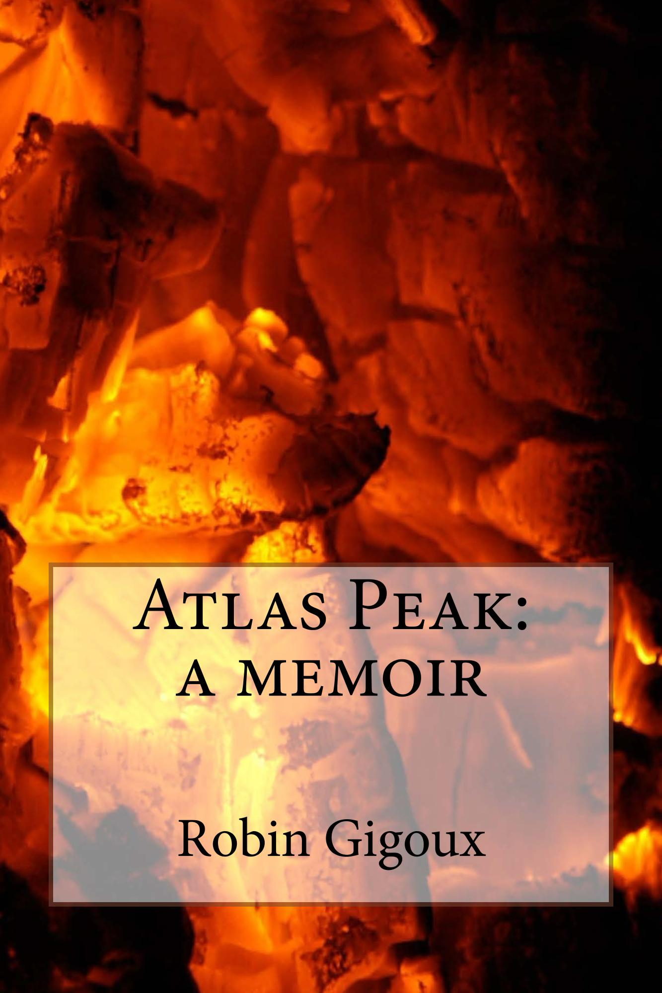 Atlas_Peak_a_memoir_Cover_for_Kindle